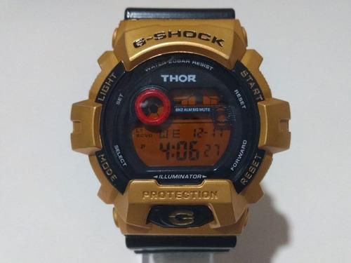 relógio masculino e feminino esportivo a prova d'água