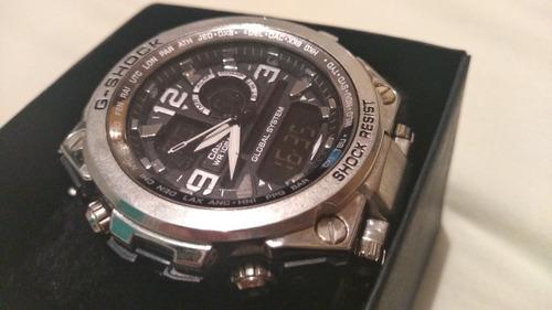 94a200846db Relógio Masculino Esportivo Barato - R  170