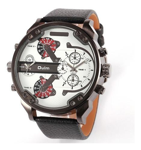 relógio masculino esportivo barato promoção lançamento