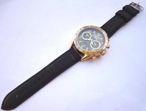relógio masculino esportivo luxo grande top vários modelos