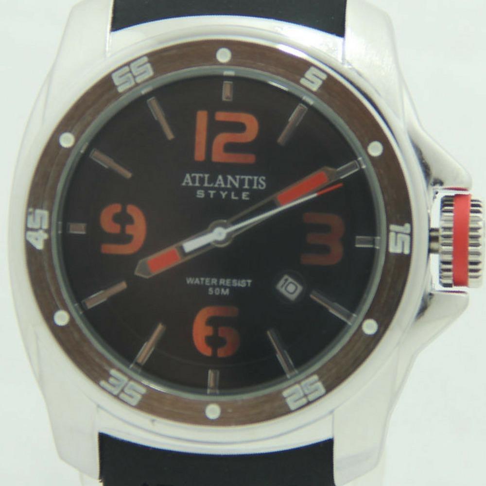 b439b2ae83c relógio masculino esportivo militar original barato promoção. Carregando  zoom.