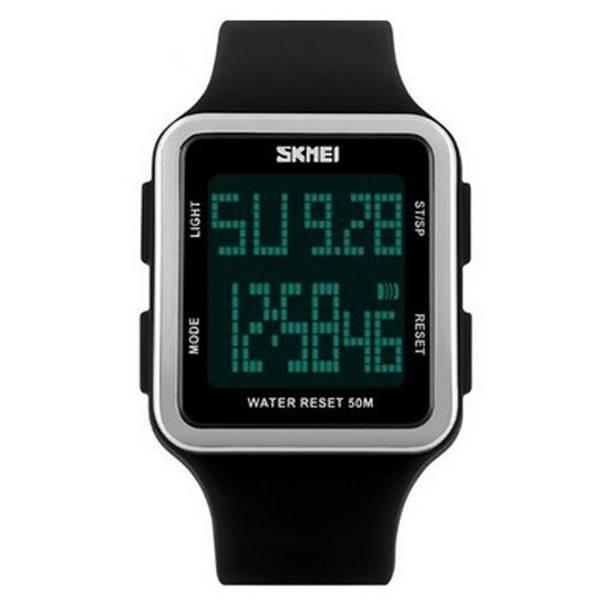 870d0dad1e20e Relógio Masculino Esportivo Skmei Digital 1139 Promoção - R  79