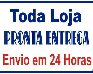 d704278f538 Relógio Masculino Esportivo Social Skmei Original N 18 - R  78