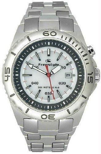 relógio masculino freestyle original