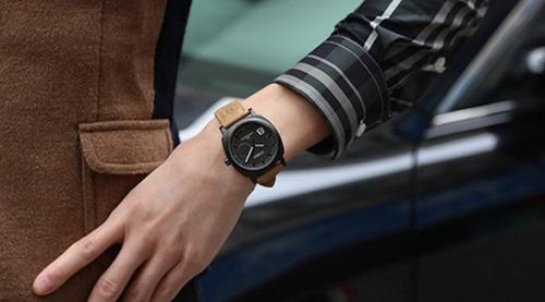 relógio masculino frete gratis
