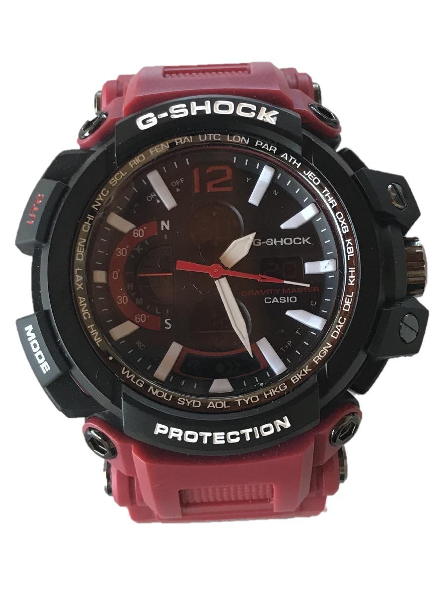 94e4a0bd8bf relógio masculino g-shock resistente agua preto vermelho. Carregando zoom.