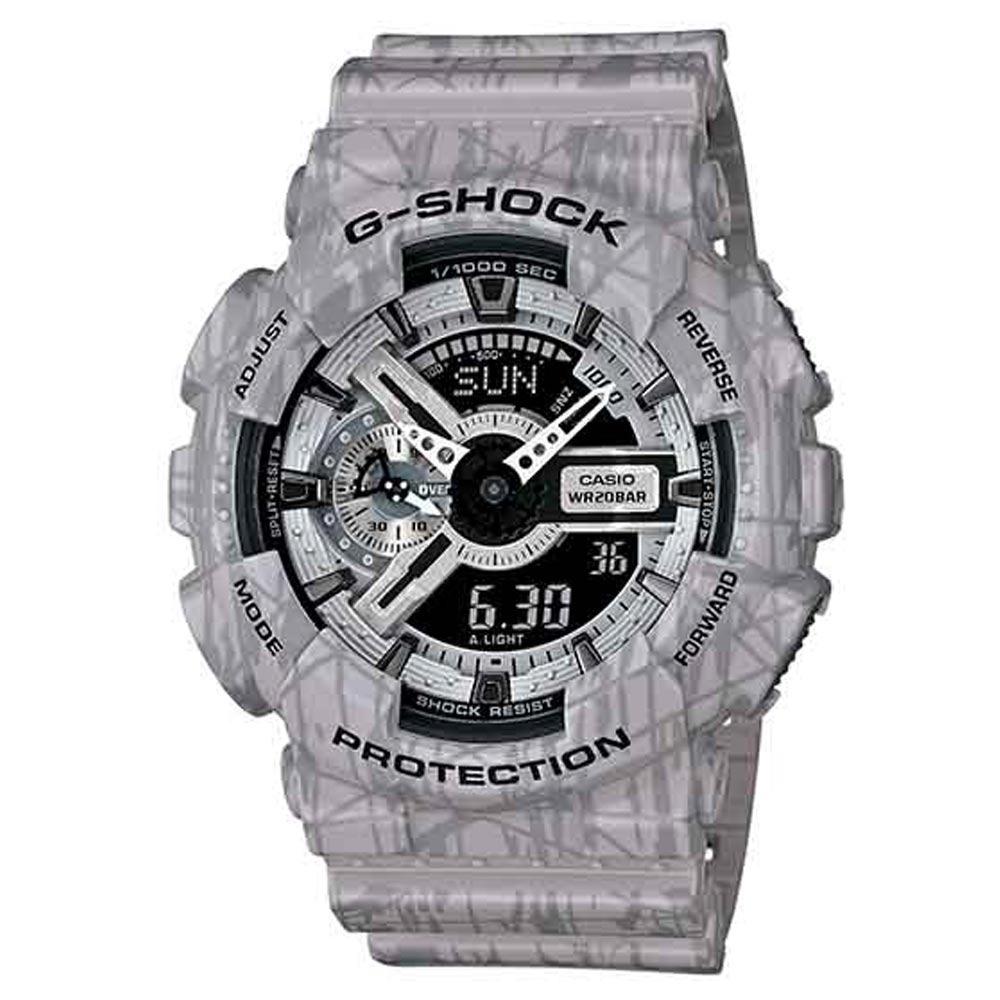 92e8f13931a relógio masculino g-shok casio prova d água 5 alarmes. Carregando zoom.