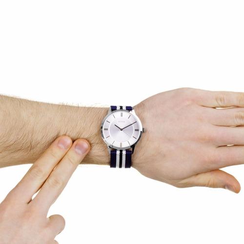 relógio masculino guess