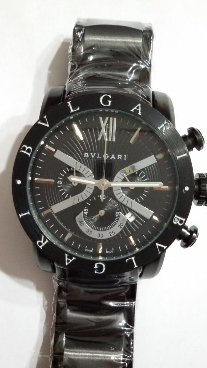 09243da689a relógio masculino homem de ferro preto barato. Carregando zoom.
