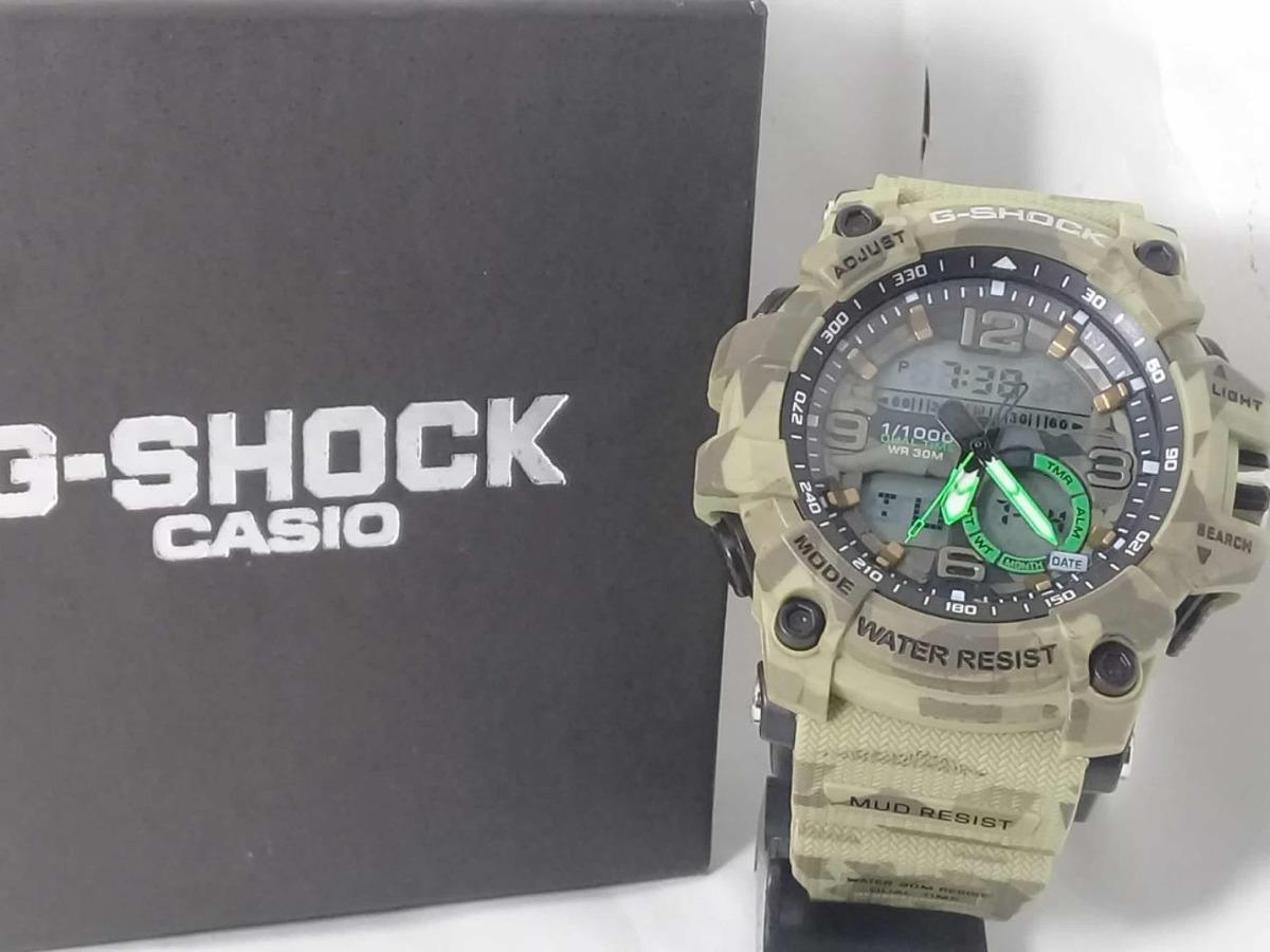 4918904b8c1 relógio masculino importado esportivo de luxo 25 de março. Carregando zoom.