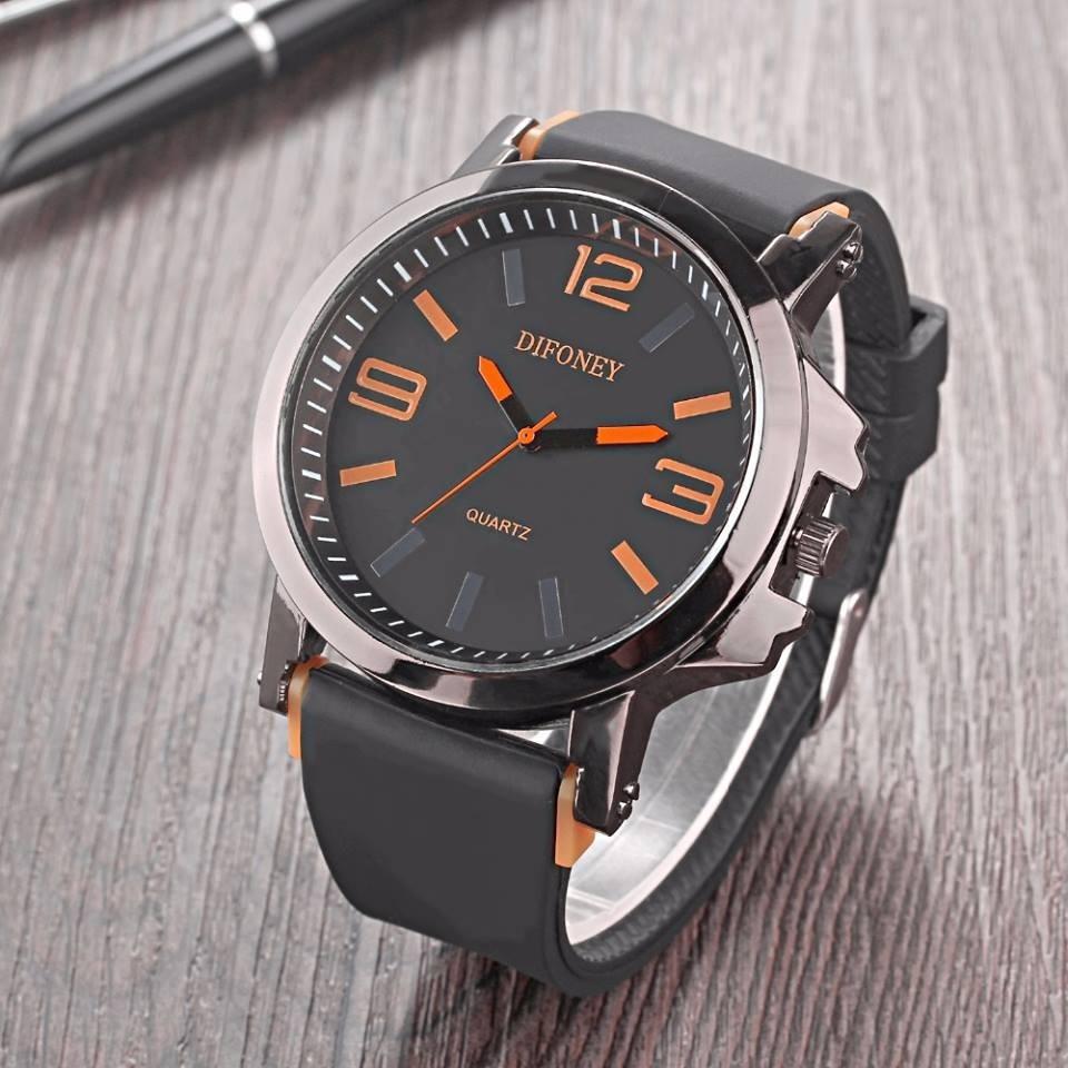 31905b0b1c8 Relógio Masculino