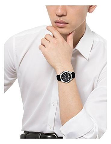 relógio masculino importado japão casio wave ceptor m630b