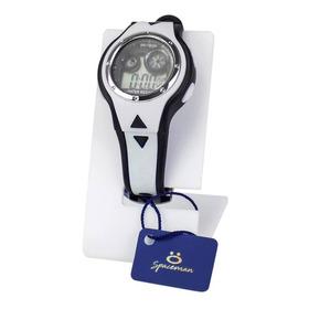 Relógio Masculino Infantil Original De Qualidade Garantia