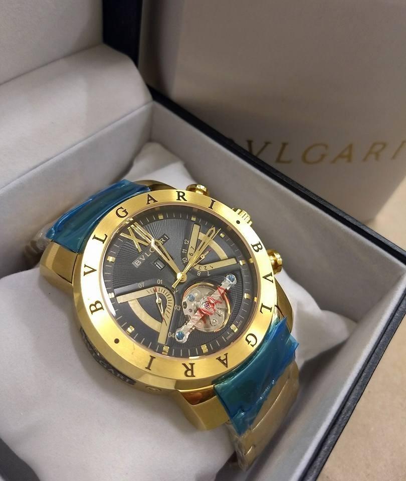 188a0bb3c86 relógio masculino iron man dourado c  preto + frete grátis. Carregando zoom.