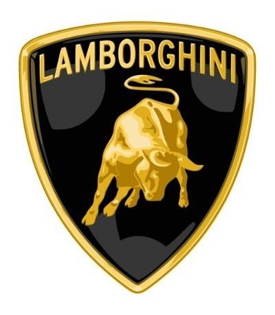 relógio masculino lamborghini murciélago lb90046652m