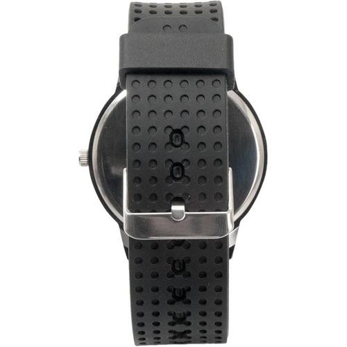 relógio masculino luk analógico clássico gs1elwj5271br