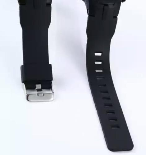 relógio masculino militar 2019