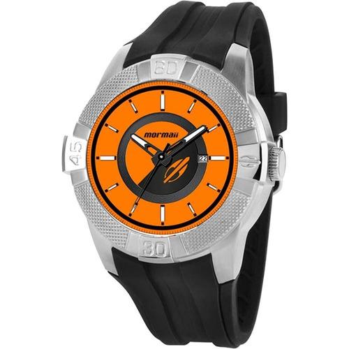 fa65ca44d83 Relógio Masculino Mormaii Analógico Esportivo Mo2315aq 8l - - R  299 ...