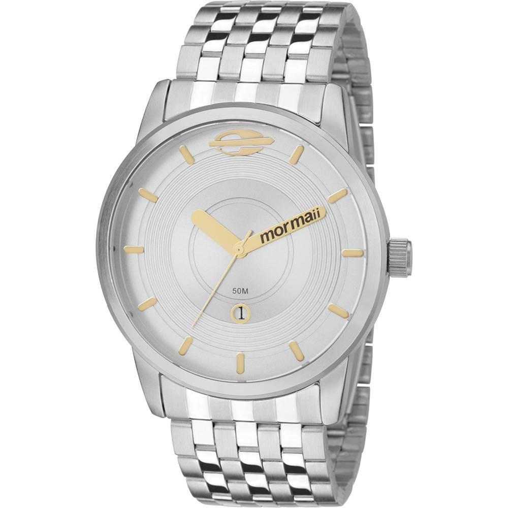 9e5d4efd4455b relógio masculino mormaii analógico tradicional mo2115ab 3k. Carregando  zoom.