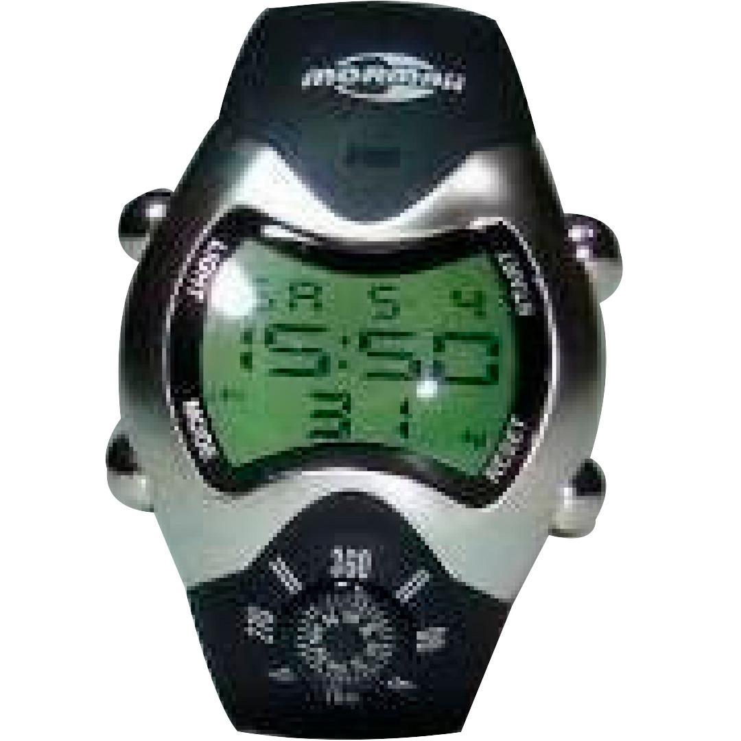 744389ea80126 Relogio Masculino Mormaii Digital Bussola - R  99,80 em Mercado Livre