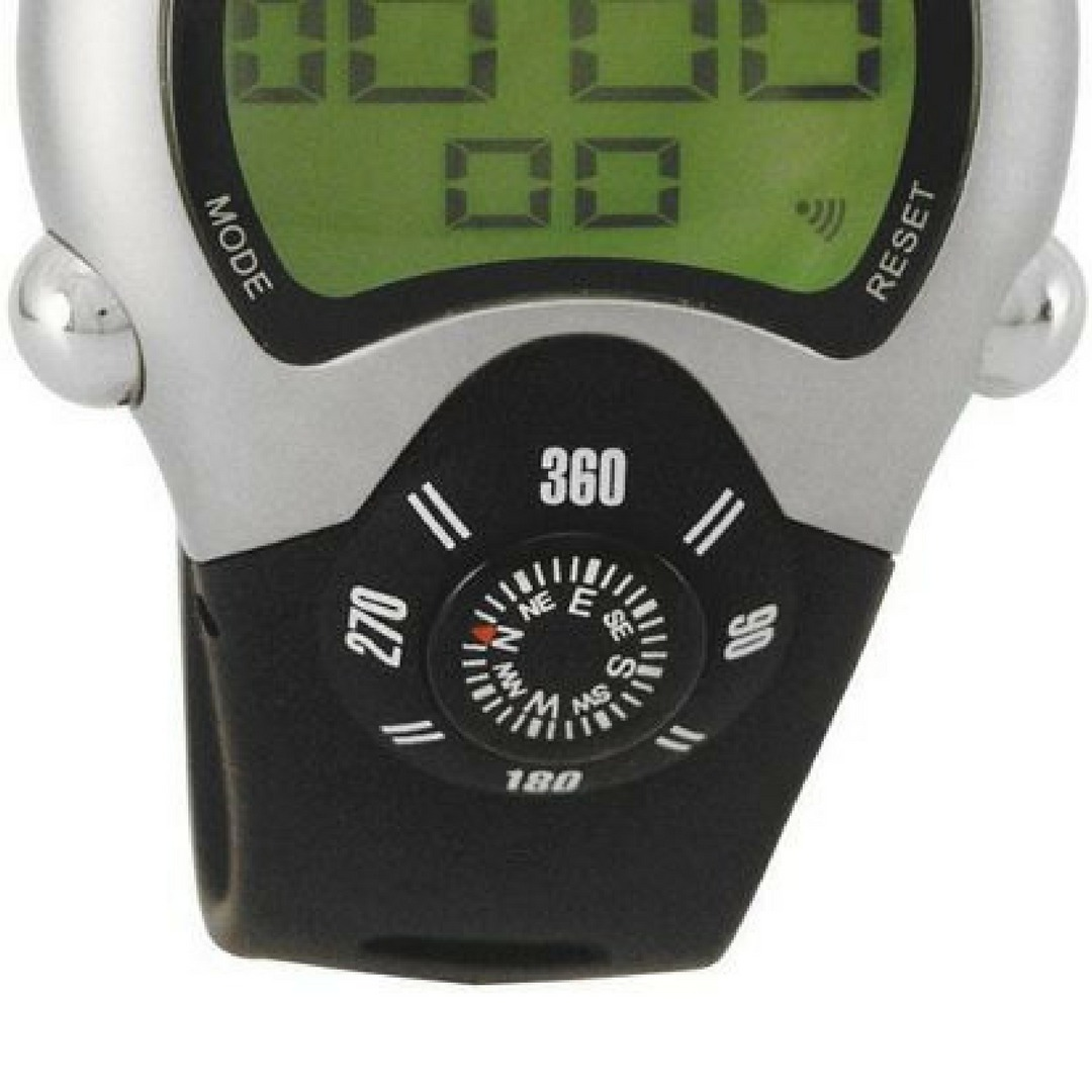 3555e949f19 relógio masculino mormaii digital bussola esportivo promoção. Carregando  zoom.