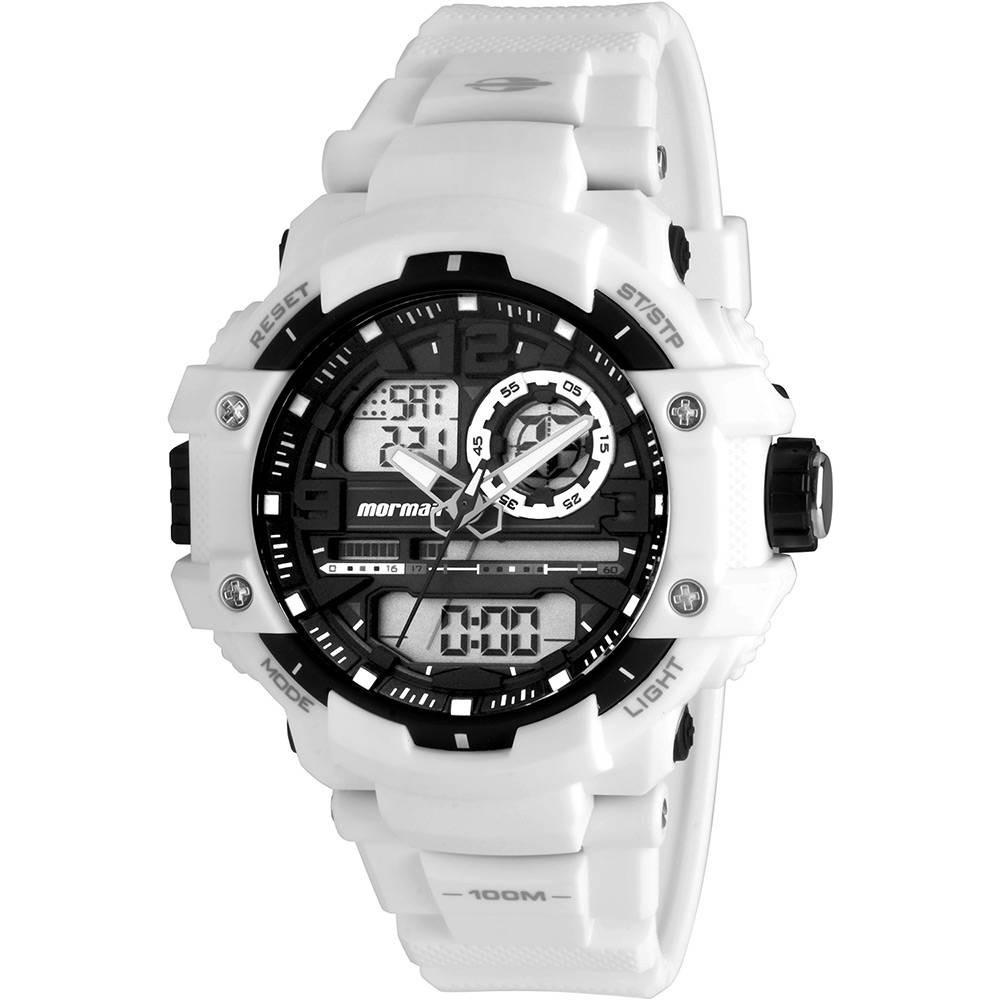 da7d5745b5381 relógio masculino mormaii esportivo mo0949 8c - loja oficial. Carregando  zoom.