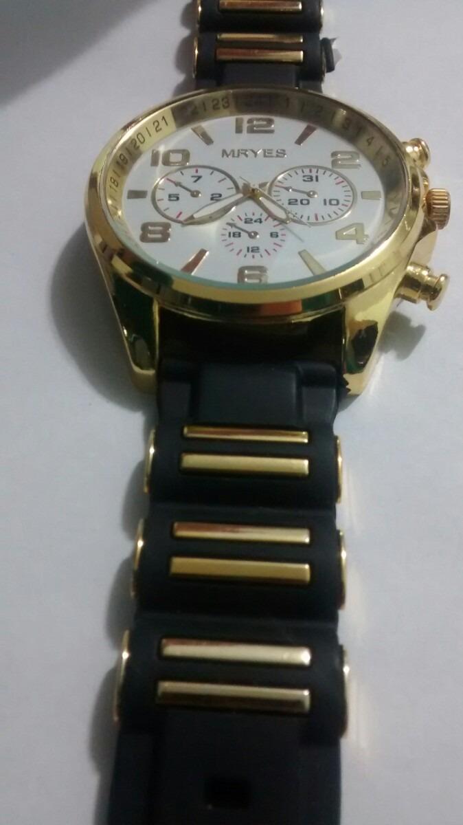 c66dc00ce4d relógio masculino mryes importado. Carregando zoom.