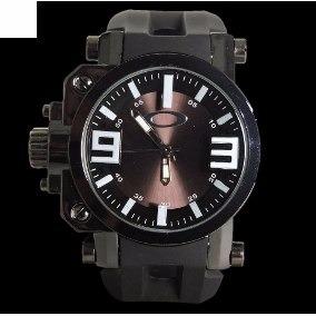 3b6d4fc7d4589 Relógio Masculino Neymar Moda Gearbox Titaniun Várias Cores - R  39 ...