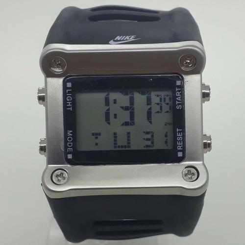 Relógio masculino digital nike hammer esportivo promoção jpg 500x500 Nike  hammer relogio masculino 4f77422aca