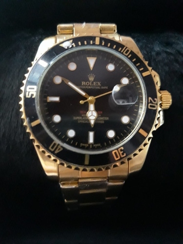 relógio masculino novo na caixa