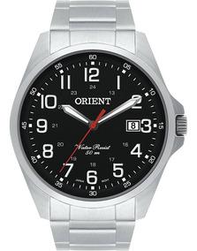 a117acaedee065 Novoa Aco - Relógio Orient em Copacabana, Rio de Janeiro Zona Sul no ...