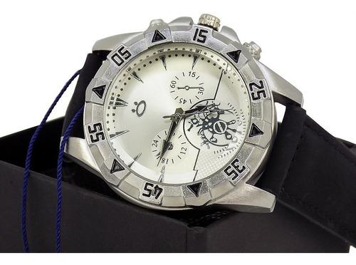 relógio masculino original orizon barato