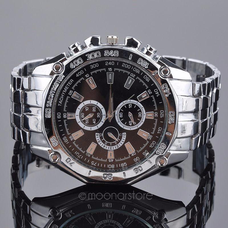 32c9dd13bb6 relógio analógico masculino orlando promoção compre 2 leve 3 · relógio  masculino orlando. Carregando zoom.