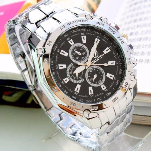 28d9b769f00 relógio analógico masculino orlando promoção compre 2 leve 3 · relógio  masculino orlando