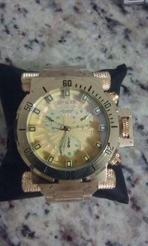 relógio  masculino ouro prata luxo lancamento top homens