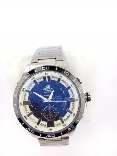 relógio masculino ponteiro com digital pronta entrega