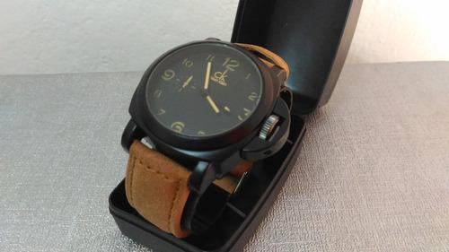 relógio - masculino (pronta entrega)