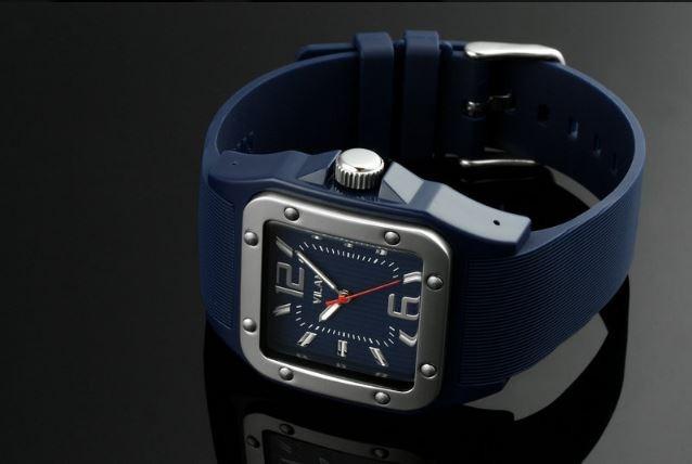 6670df5b430 Relógio Masculino Prova D água Esporte Livre Militar - R  92