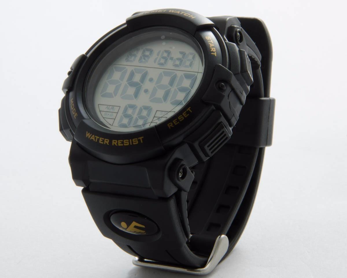 9fb1b6c31f0 relógio masculino pulseira de silicone skmei. Carregando zoom.