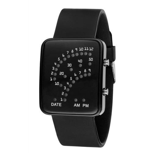 relógio masculino pulso