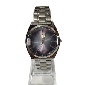 923b13a600a5 Relógio Q Q - Relógios De Pulso no Mercado Livre Brasil