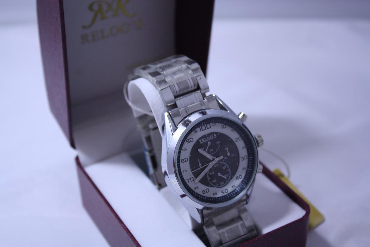 aec2cc2a0b5 relógio masculino relogs masculino oportunidade baixo preço. Carregando  zoom.
