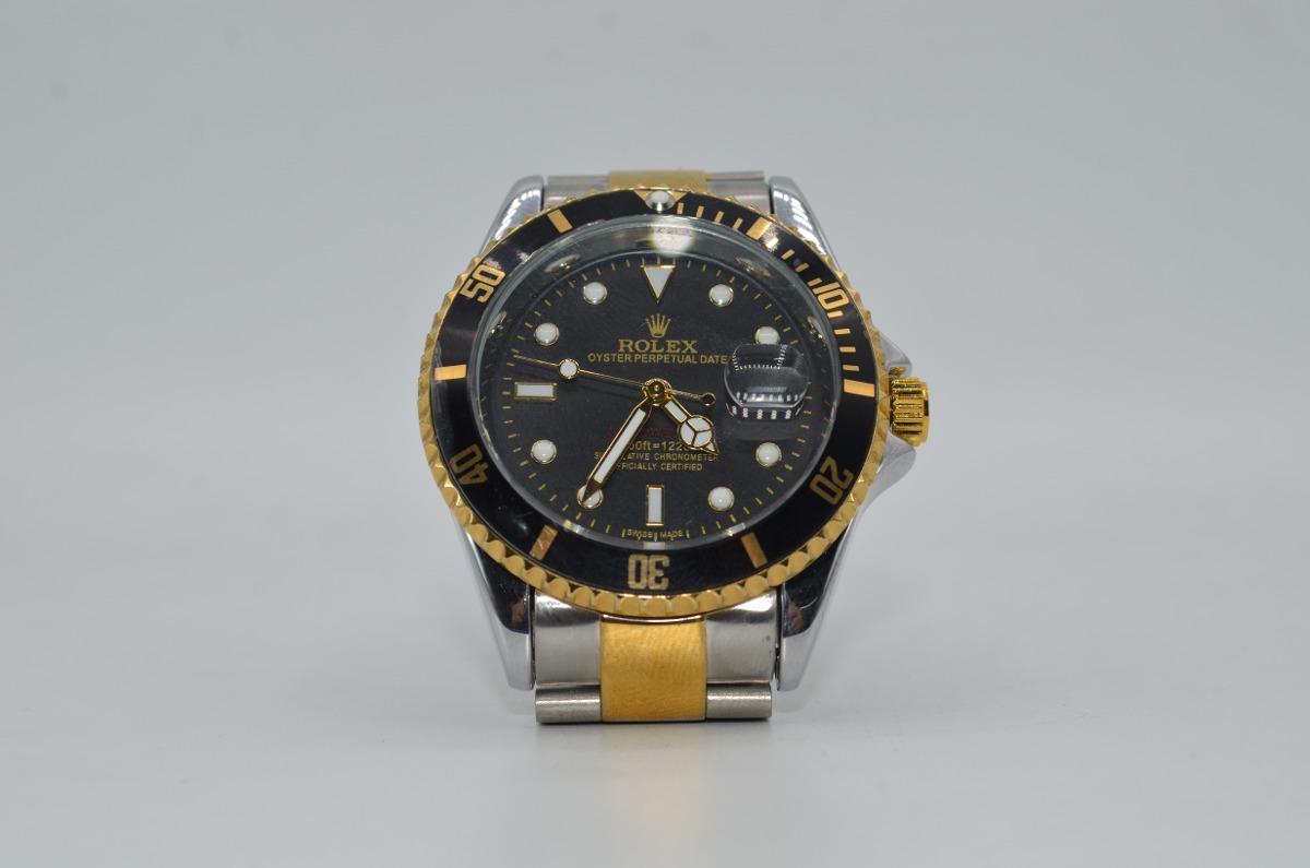 a77efc87c2f Relógio masculino rolex oyster perpetual date carregando zoom jpg 1200x795 Relogio  masculino rolex