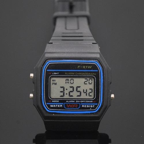 relógio masculino, se estava bom agora está melhor - 10%