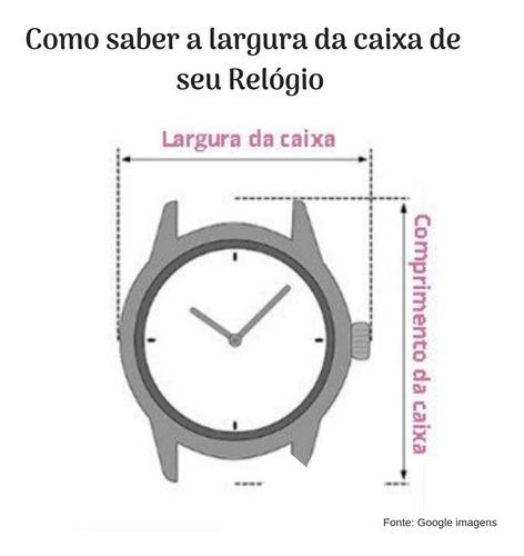 relógio masculino seculus clássic 24215gpseba2 cinza dourado