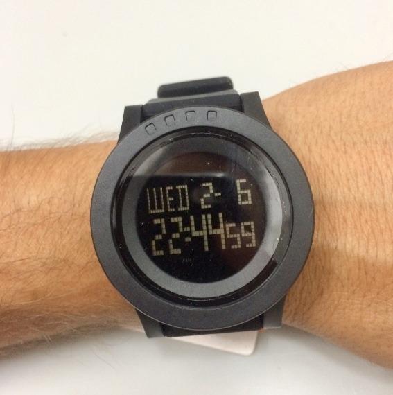 44b22a9f4af Relógio Masculino Skmei 1142 Digital Esportivo Prova D´água - R  62 ...