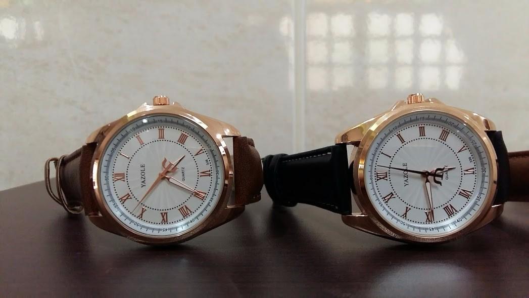 6f60740c76b relógio masculino social barato liquidação de estoque. Carregando zoom.
