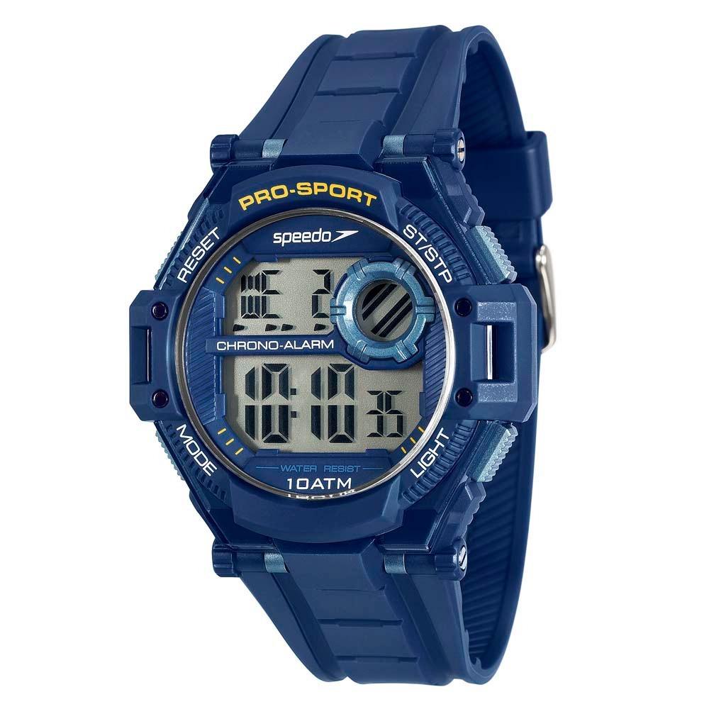 8ef8836d825 relógio masculino speedo digital esportivo 80583g0evnp1. Carregando zoom.