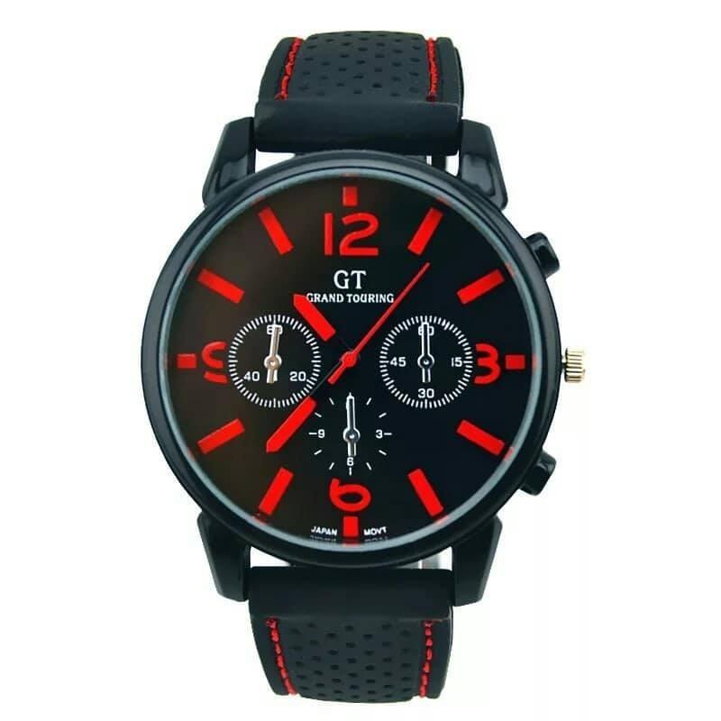 c20658d7c3c relógio masculino sports pulseira militar importado da china. Carregando  zoom.