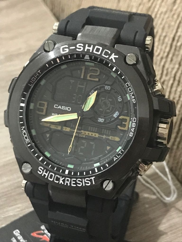 96f8dfcfc4b6d relógio masculino steel esportivo barato atacado promoção!! Carregando zoom.